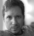 The Future of Monitoring: Q&A with John Allspaw