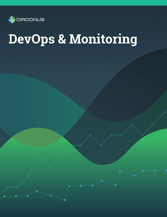 DevOps and Monitoring